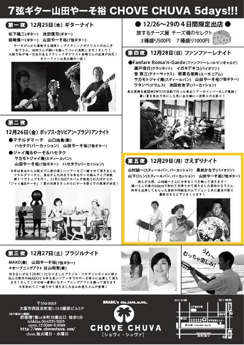 ヤーソ祭り裏29.jpg