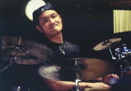 Yahiro_in_I4_mini.JPG