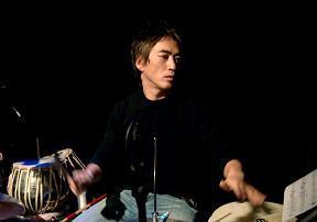 satoshiishikawap.JPG