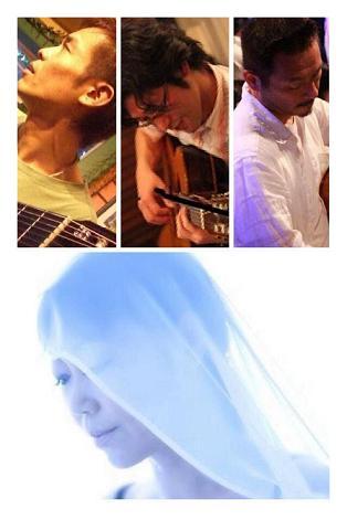iuko.m.com.amigos_n.jpg
