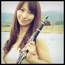 yoshidasawako.jpg