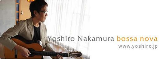 yoshiro.jpg